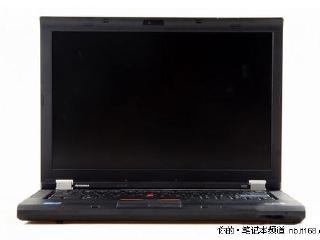 【二手联想ThinkPadT4102518BC1】W520/T510/T420/T410/T410S/T400S元旦新年节大降价大促销99新IBM原装正品