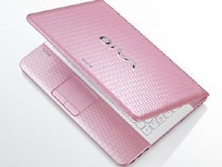 【二手索尼E14A26CCP粉】Sony索尼I5I7独显5121G红,粉色,蓝色银色11寸13寸15寸17寸独显512M1G新年节大降价大