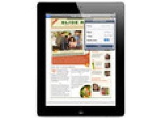 【二手苹果iPad3(ThenewiPad)】北京回收苹果ipad平板iPadminiipad2
