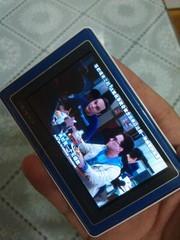 【二手OPPO S19 4GB 】260元转让自用OPP