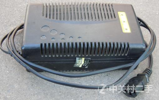 48v电动车充电器,方头品字口.见面取货15元