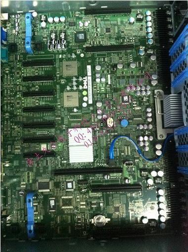 戴尔3020mt主板接线图