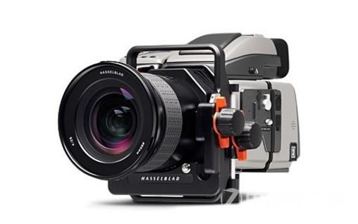 上门回收单反镜头,高清摄像机回收,专业回收尼