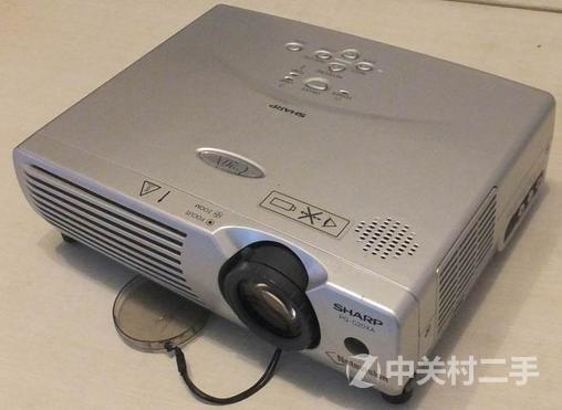 超低价格夏普c20xa投影机