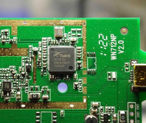 edup 大功率无线网卡硅谷专营