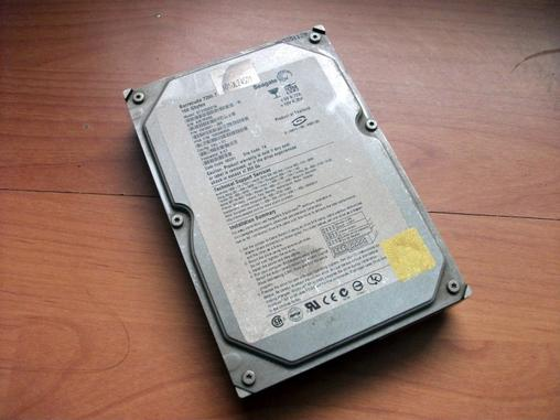 西红门电脑维修