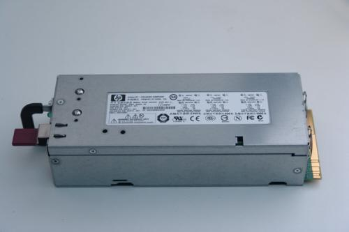 g5服务器电源