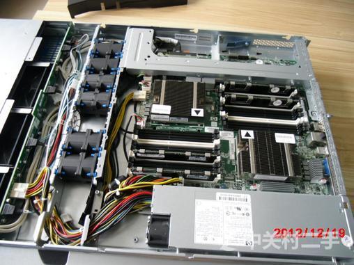 戴尔14r5420主板电路图