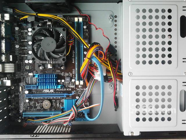 电缆 电路板 接线 线 640_480